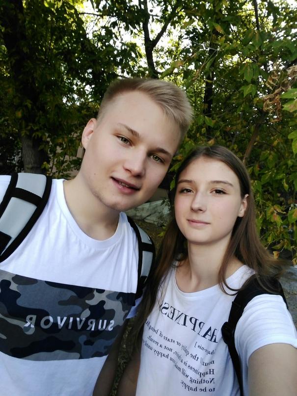 Оля Нестерова | Москва