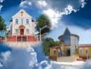 Пророчество для ЦЕРКВИ О ПОСЛЕДНЕМ ВРЕМЕНИ