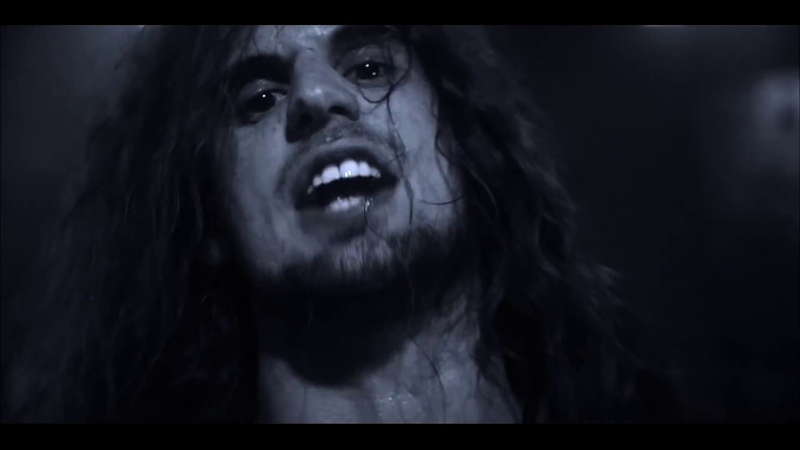 DUST BOLT - Dead Inside (Official Video) | Napalm Records