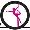 "Pole Dance Studio ""Lollipop"" (Керчь)"