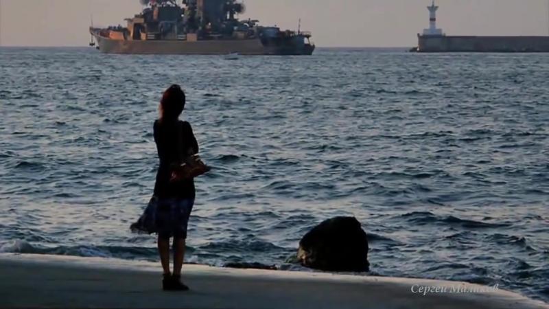 Честь и Слава Подводникам Служившим и Служащим с Днём ВМФ! 2016г