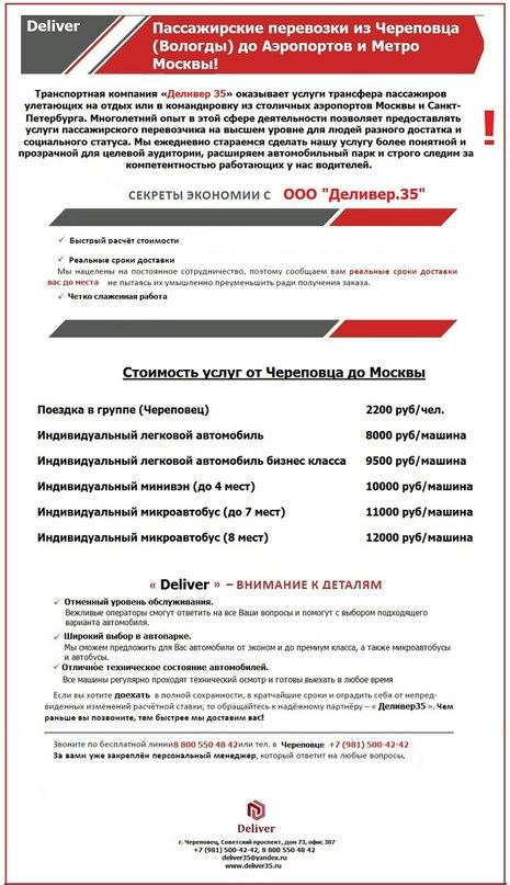 Дмитрий Волохов | Череповец
