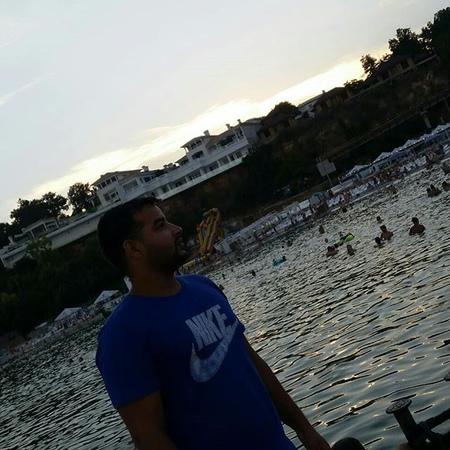 Hai_fayad video