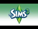 The Sims 3 - Последний стрим на Yota