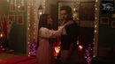 Kunal LASHES OUT on Mauli Silsila Badalte Rishton Ka On Location COLORS TV
