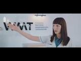 WMT - клиника высоких технологий в Краснодаре