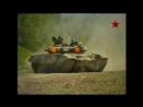 Sabaton Panzer Battalion T 90 video
