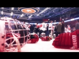 CHL Promotion Video (Group Stage)
