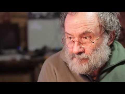 2 КУ фильм про Владимира Захарова и его волшебный театр » Freewka.com - Смотреть онлайн в хорощем качестве