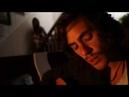 Harder Than Easy by Jack Savoretti