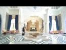 отель The St. Regis Saadiyat Island Resort 5 Абу-Даби