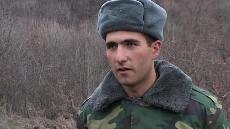 Feliks Petrosyan Ֆելիքս Պետրոսյան Феликс Петросян