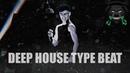 DEEP HOUSE TYPE BEAT - RAIN (Prod. by Ted Dillan)