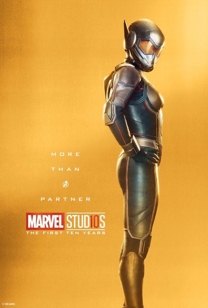 Franchise Marvel/Disney #3.2 - Page 17 Yh3dZ7WhWOs