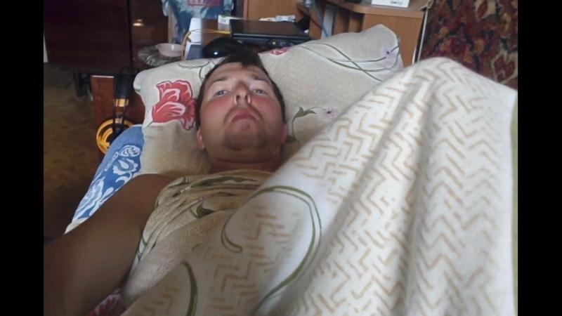 18 Эротика ( Не Порно и Не Секс ) Большой Член встал на Большие Сиськи Лесбиянок мастурбирует киску дрочит член сосёт клитор