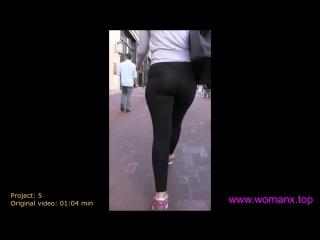 sexy ass, leggings, sexy ass in leggings, wallking in leggings, hot ass, omg ass, попка, sexy legs, nice ass, nice legs, porno