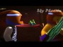LEGO_NINJAGO_Igry_Druzhby_MosCatalogue.mp4