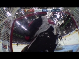 NHL.RS.2018.10.06.OTT@TOR.720.60.CBC.Rutracker (1)-001