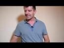 Бонус адская кухня - Серов Игорь - Супер Энергетика (2015)
