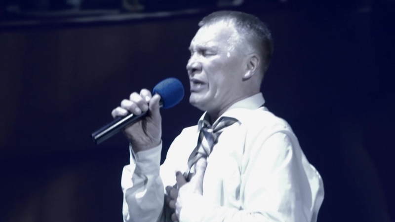 Анатолий Журавлёв Электричка КИНОРЕВЮ 5 апреля 2018