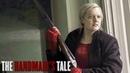 "The Handmaid's Tale / Рассказ служанки 2x11 ""Holly"" Promotional Photos Season 2 Episode 11"