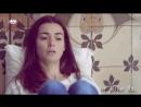 Vidas Opostas - Eva Lemos (Joana Santos) Vida Tão Estranha