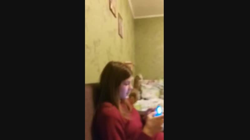 Лена играет в МАЙНКРАААФТ!!1! Лена играет в МАЙНКРААФТ!!1!