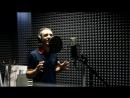 Шикарный голос Парень классно поет