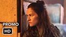 Van Helsing 3x03 Promo I Alive (HD)