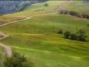 Джеймс Ласт-Одинокий пастух. Лучшее. - YouTube
