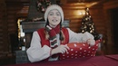 Карелия в гости к Деду Морозу