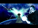 They say he came from future_NIKOLA TESLA_Greatest inventor ever