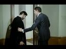 ПРЕСТУПЛЕНИЯ ВО ИМЯ ПОРЯДКА (1971) - криминальная драма. Марсель Карне 720p