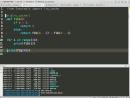 Веб-программирование на Физтехе, лекция 6, часть 2- тестирование, логин без пароля, декораторы