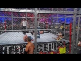 Arrests_are_made_during_the_chaotic_aftermath_of_the_WWE_Triple_Threat_Match__Hell_in_a_Cell_2011_(MosCatalogue.net).mp4