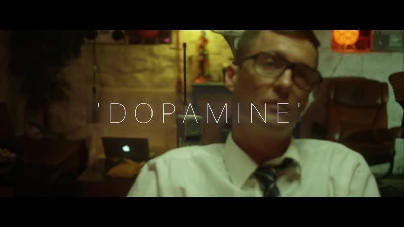 Smile Empty Soul - Dopamine (2019)альтернативный метал, ню-метал - USA
