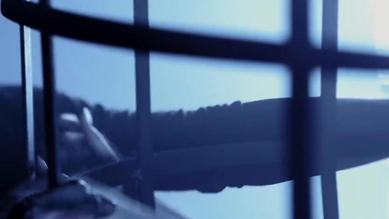 КОRSИКА (Корсика) - Харли Квинн. Официальное видео. 16