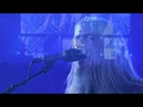 Nightwish - While Your Lips Are Still Red Live Wembley Arena 2015~Vehicle Of Spirit