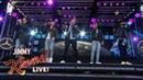 Backstreet Boys - As Long as You Love Me
