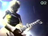 Girlschool - Cmon Lets Go (Official Music Video)