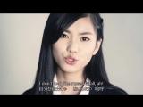 Yumemiru Adolescence - Mawaru Sekai