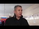Выборы президента РФ прошли в Кузбассе Видимости 18.03.18