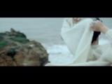 OMAR AKRAM - Take My Hand