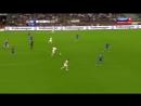 Россия - Италия 3-0 товарищеский матч 2012 год