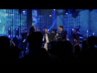 Ksenija Sidorova_ V. Monti - Csárdás (ZDF Klassik live im Club, 16-4-2017) 1080p