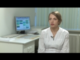 Клиника МАРТ: аденоиды у детей