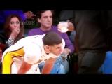 Lonzo Ball - Kyle Kuzma - Brandon Ingram - BIG 3 Highlights