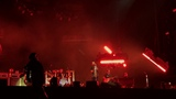 Pearl Jam - Jeremy @ Pinkpop 2018