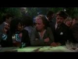 фильм  Воровка (1987) криминал комедия
