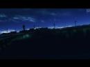 озвучка 10 Beatless Слабый удар 10 серия Озвучили Nari krondir kazu Panda Ksyao Olivia Dei SovetRomantica